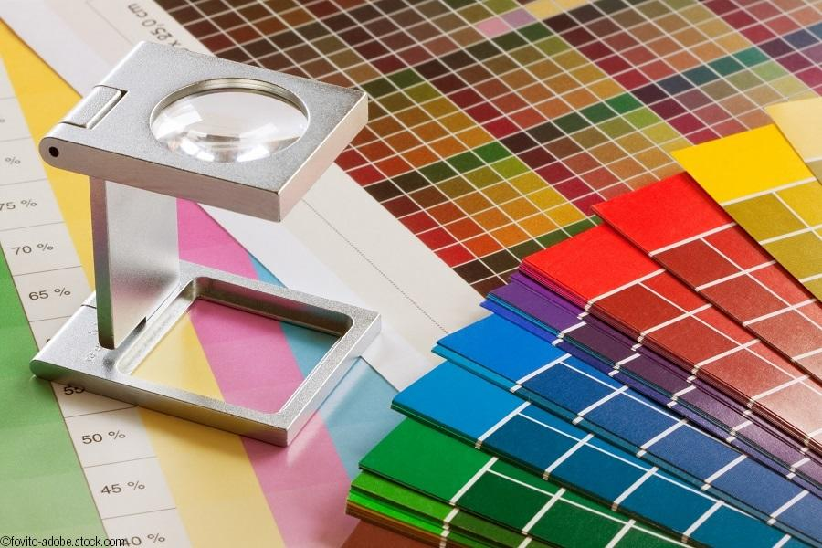 Print-Concept-Roeber GmbH