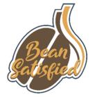 Bean Satisfied Inc