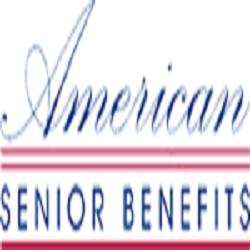 American Senior Benefits- Retha Rish