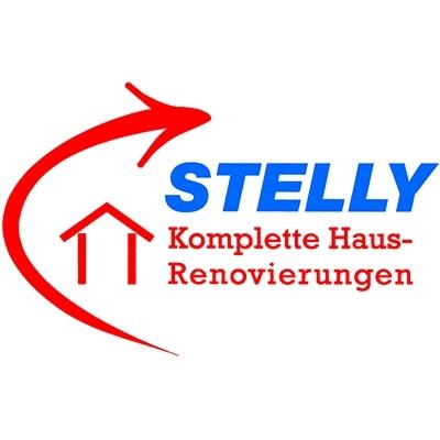Stelly Hausrenovierungen GmbH