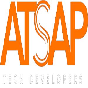 ATSAP, LLC