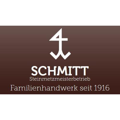 Bild zu Schmitt Steinmetzbetrieb in Kelkheim im Taunus