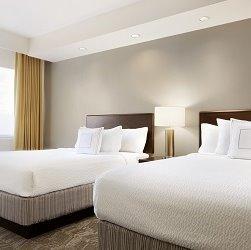 Springhill Suites Marriot West Palm Beach Hours