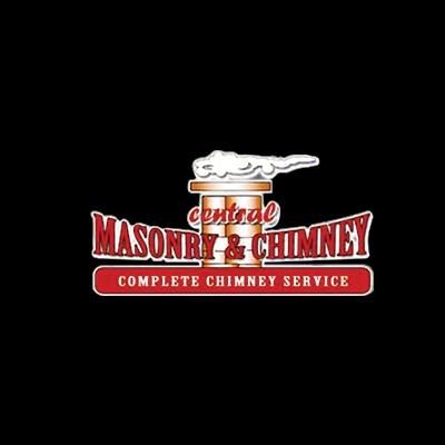 Central Masonry