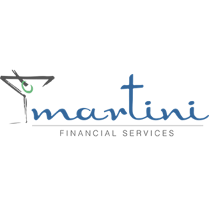 Martini Financial Services, LLC | Financial Advisor in Henderson,Nevada
