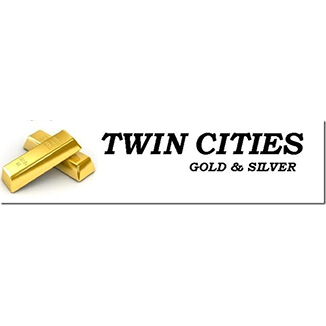 Twin Cities Gold & Silver