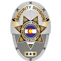 Denver Metro Security