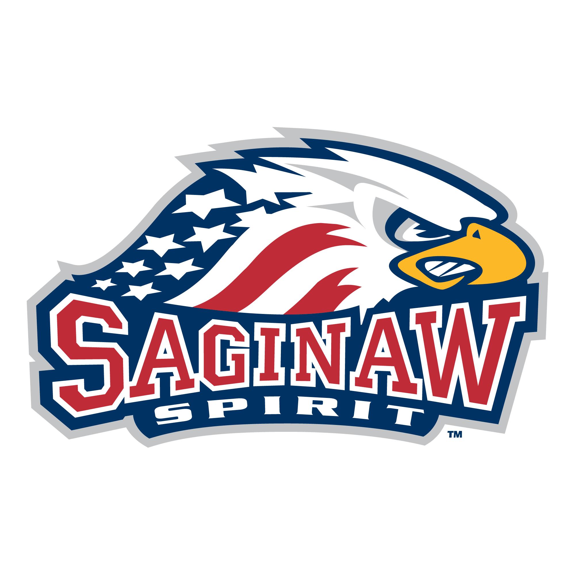Sagianw Spirit - Saginaw, MI - Party & Event Planning