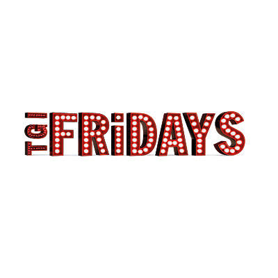 TGI Fridays - Newport, Gwent NP20 1DS - 03442 646054 | ShowMeLocal.com