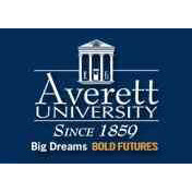 Colleges & Universities in VA Abingdon 24212 Averett University 1 Partnership Cir.  (434)253-0870
