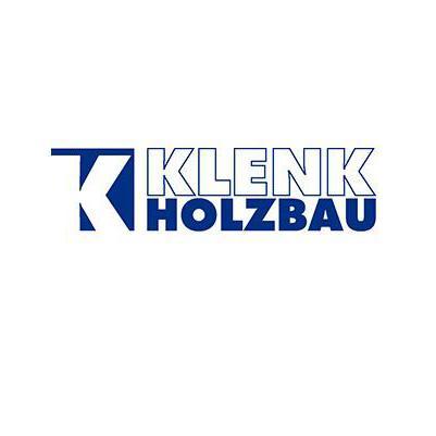 Bild zu Klenk Holzbau GmbH & Co. KGg in Stuttgart