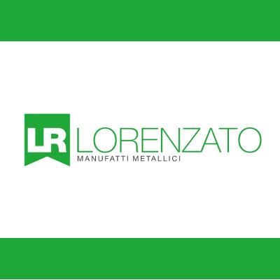 Ruggero Lorenzato L.R.