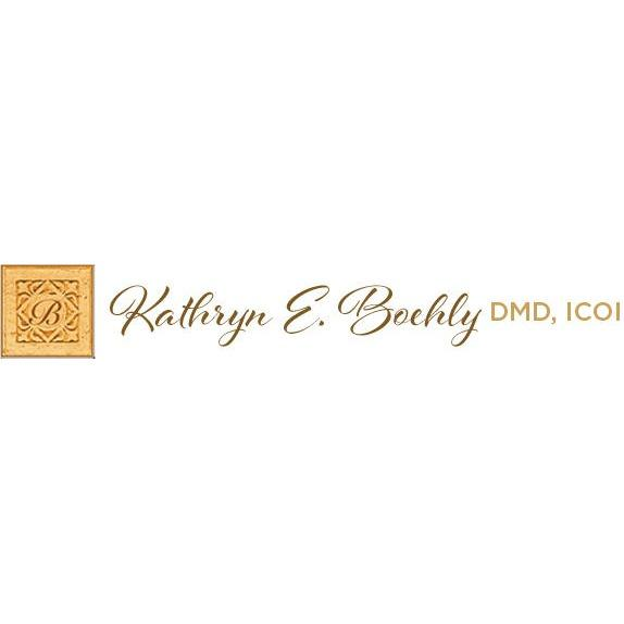 Kathryn Boehly DMD - Delray Beach, FL 33484 - (561)207-8202 | ShowMeLocal.com