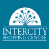 Intercity Shopping Centre
