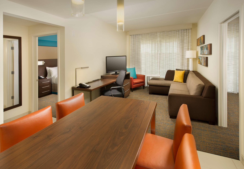 Residence Inn By Marriott Atlanta Ne Duluth Sugarloaf