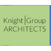 Knight Group Architects