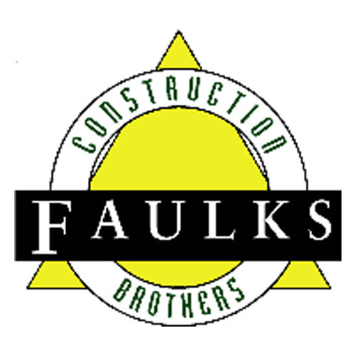 Faulks Bros Construction Inc.