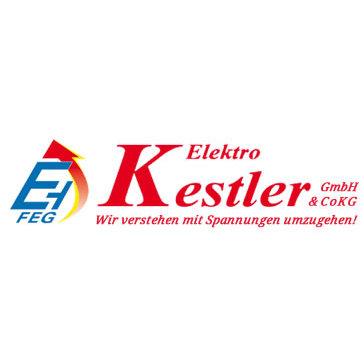 Bild zu Elektro Kestler GmbH & Co KG in Heßdorf in Mittelfranken