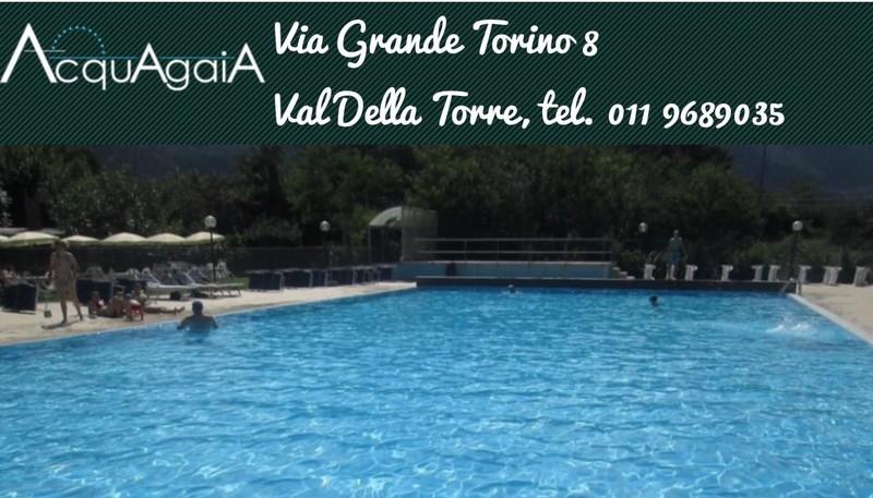 Sport Tempo Libero Stadi Sale A Val Della Torre