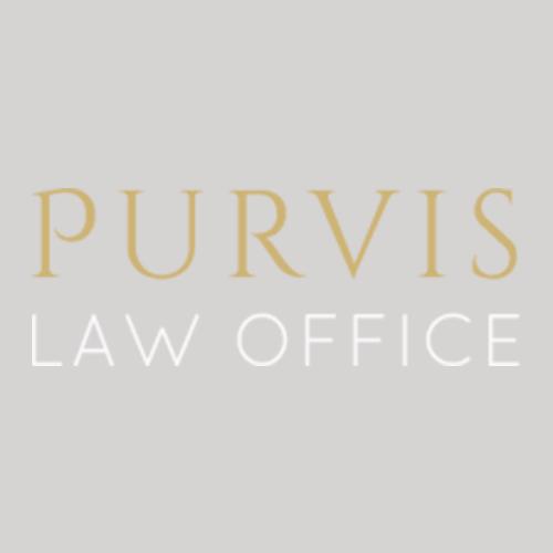 Purvis Law Office