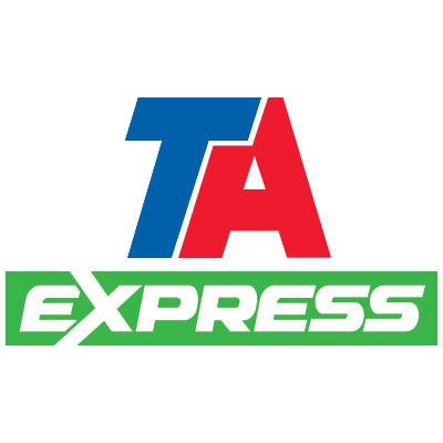 Ta Petro Com >> Ta Express Seffner Fl Ta Petro Com 813 262 1560