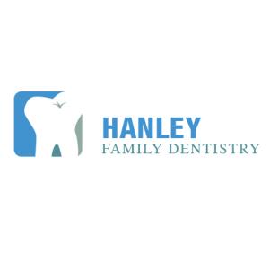 Hanley Family Dentistry - Chester, VA 23836 - (804)530-3539 | ShowMeLocal.com