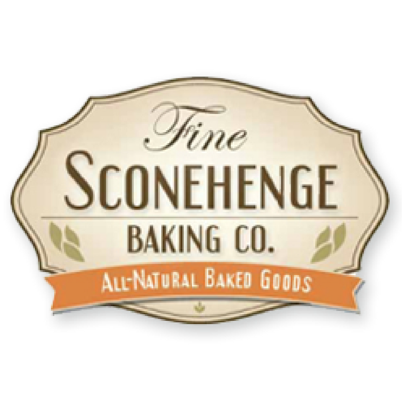 Fine Sconehenge Baking Co.