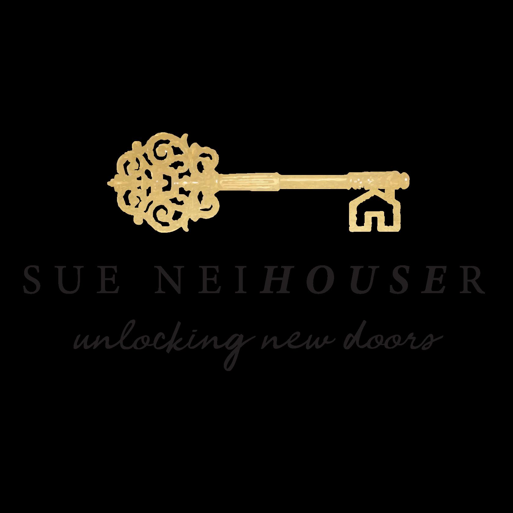 Sue Neihouser - RE/MAX Traders Unlimited