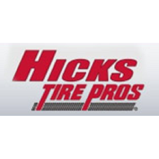 Hicks Tire Pros