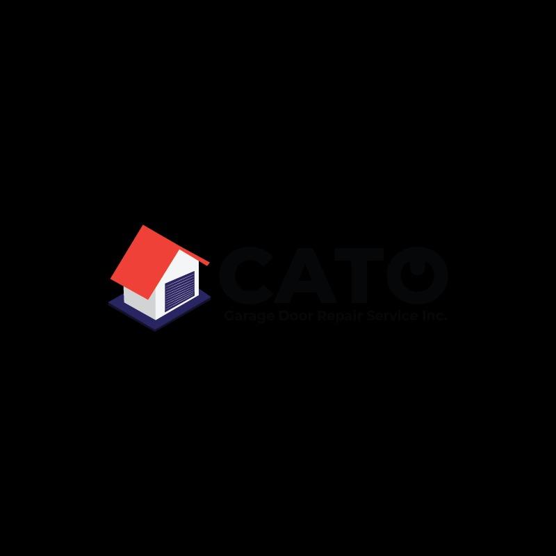 Cato Garage Door Repair Service Inc.