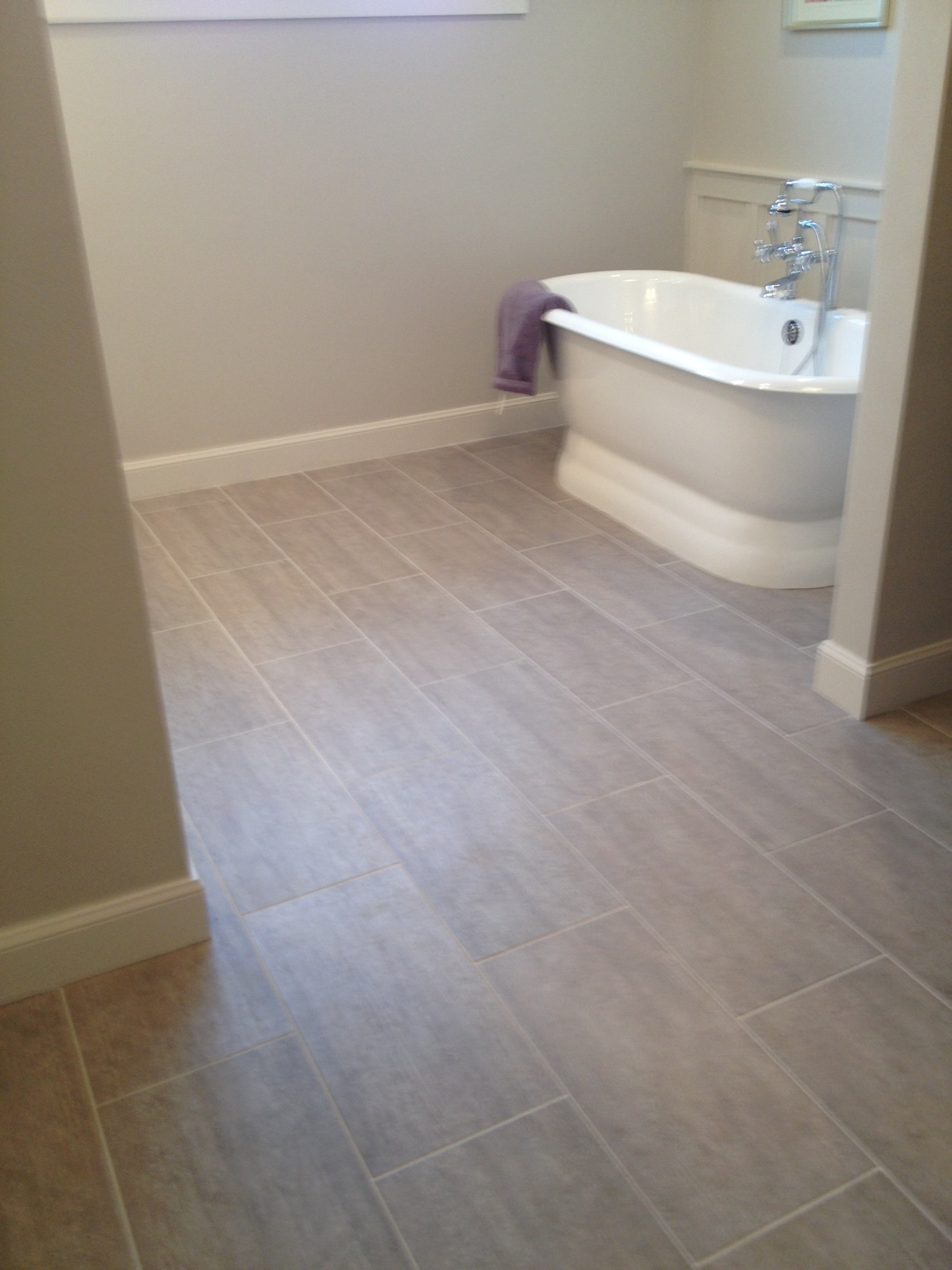 Total floor covering appleton wisconsin wi for Floor covering