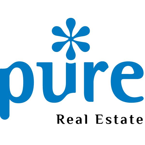PURE Real Estate