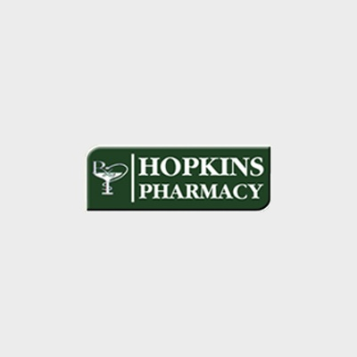 Hopkins Pharmacy - Philadelphia, PA - Pharmacist