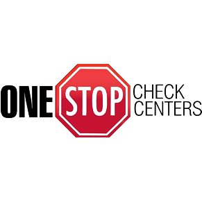 One Stop Check Centers - Portland, OR - Banking