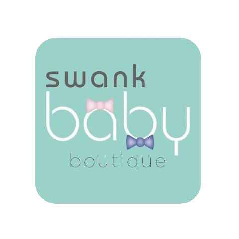 Swank Baby Boutique