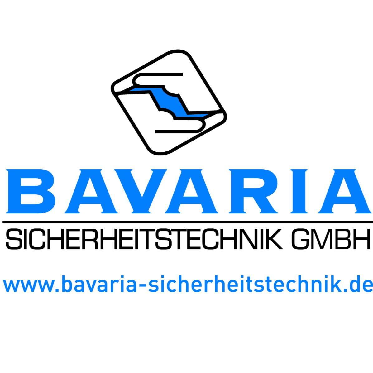 Bavaria Sicherheitstechnik GmbH