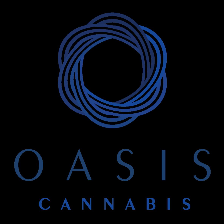 Oasis Cannabis Medical & Recreational Marijuana Dispensary North Chandler