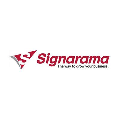 Sign-A-Rama