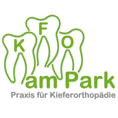 Bild zu Dr. Nolting KFO am Park in Borken in Westfalen