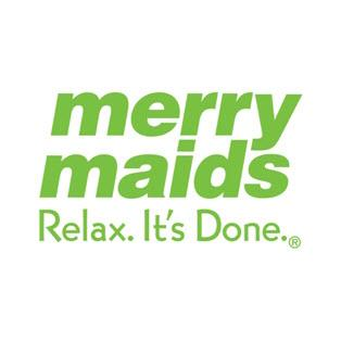 Merry Maids of West Columbia