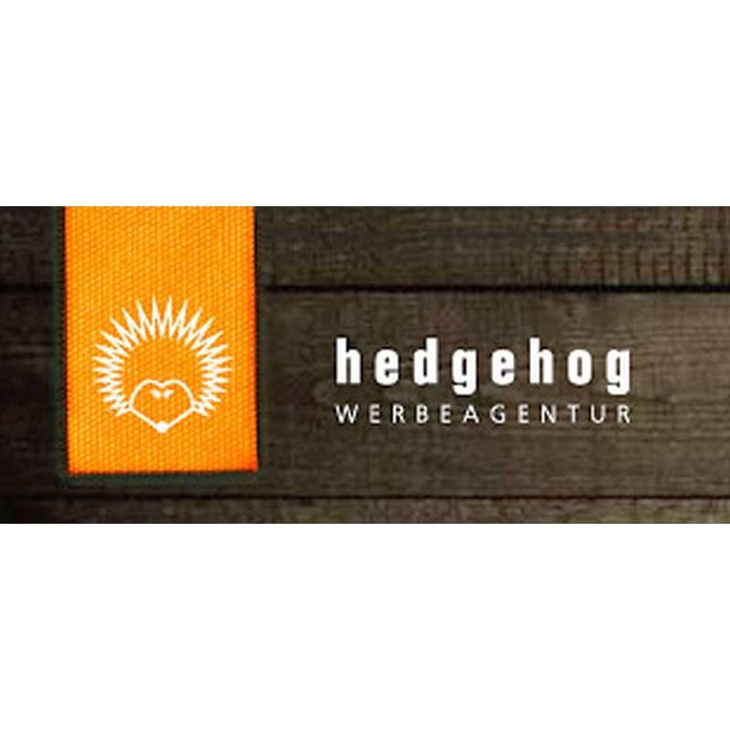 Bild zu hedgehog Werbeagentur GmbH in Karlsruhe
