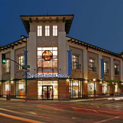 The container store in pasadena ca whitepages for Akbar cuisine of india pasadena ca