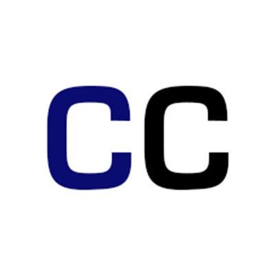 Colston Construction Inc.
