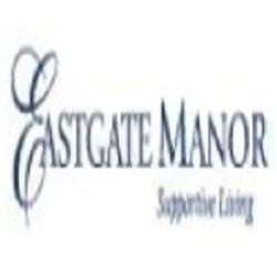 Eastgate Manor - Algonquin, IL - Real Estate Agents
