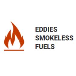 Eddies Smokeless Fuels
