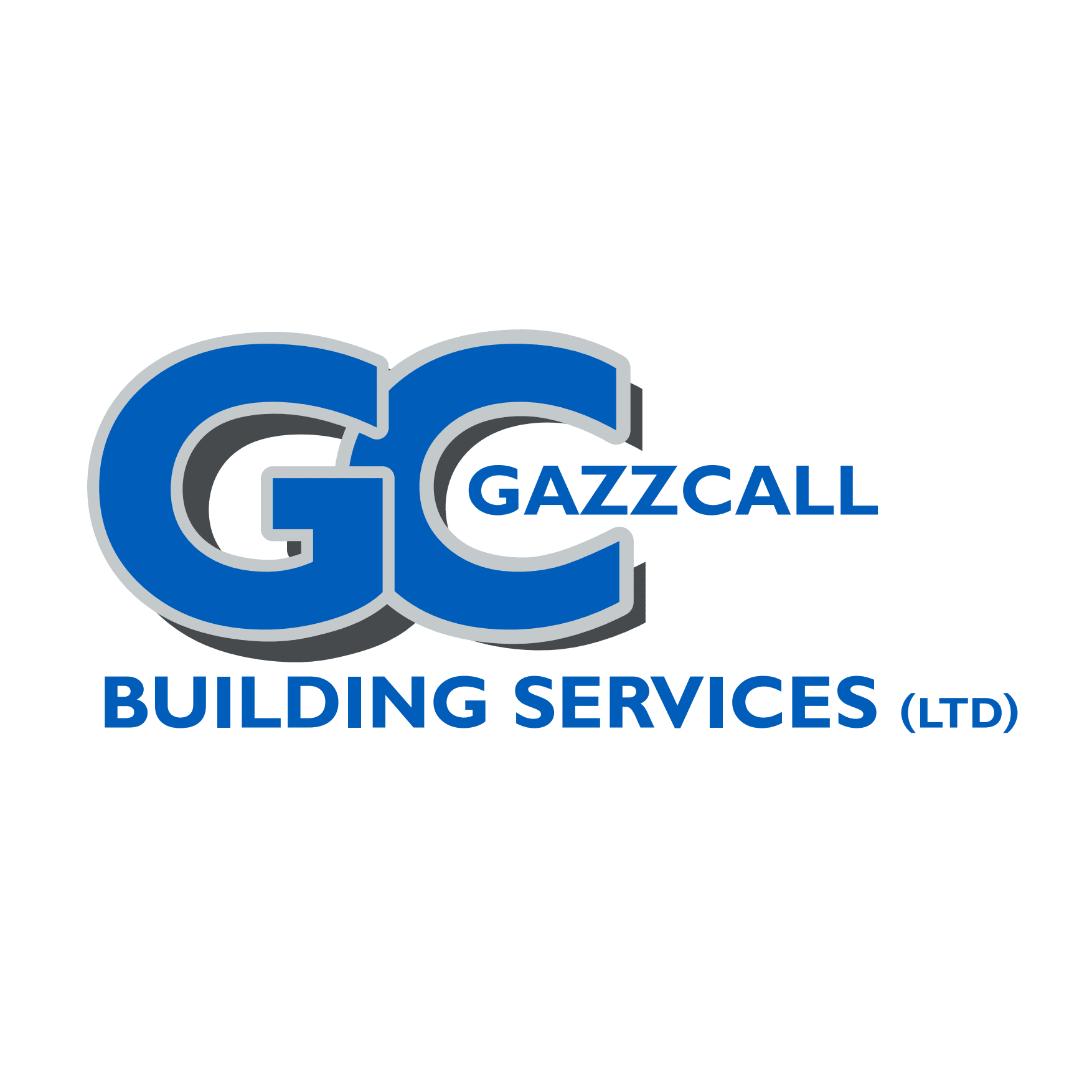 Gazzcall Building Services Ltd - Glasgow, Renfrewshire G44 3RT - 01415 761352   ShowMeLocal.com
