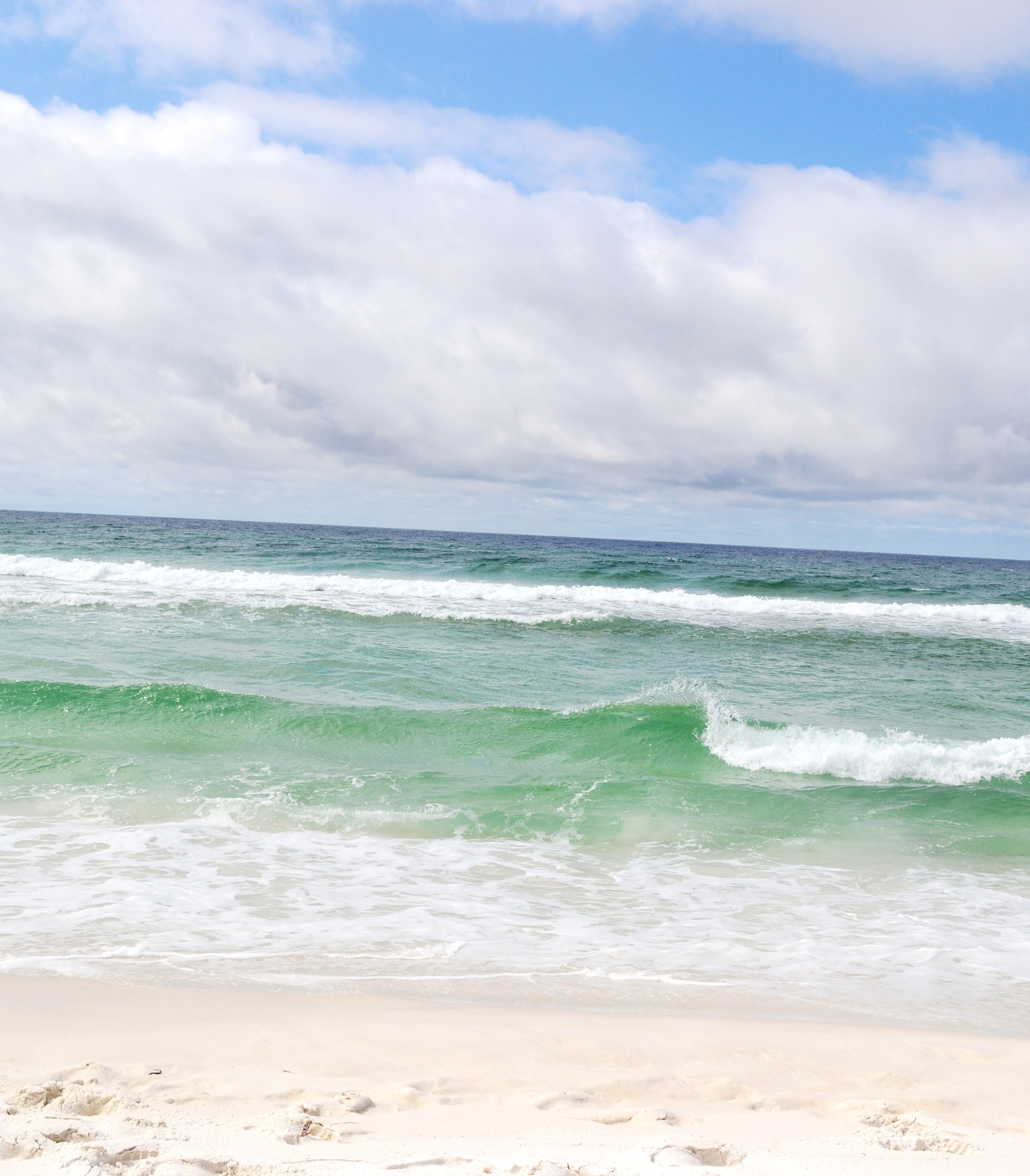 Beachfront Motels Fort Walton Beach Florida
