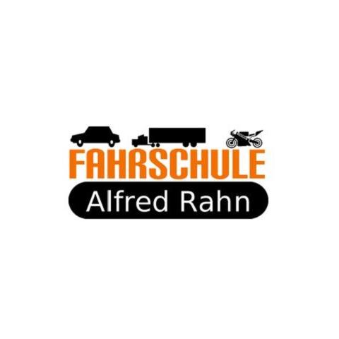 Bild zu Fahrschule Alfred Rahn in Hamburg