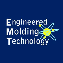 Engineered Molding Technology