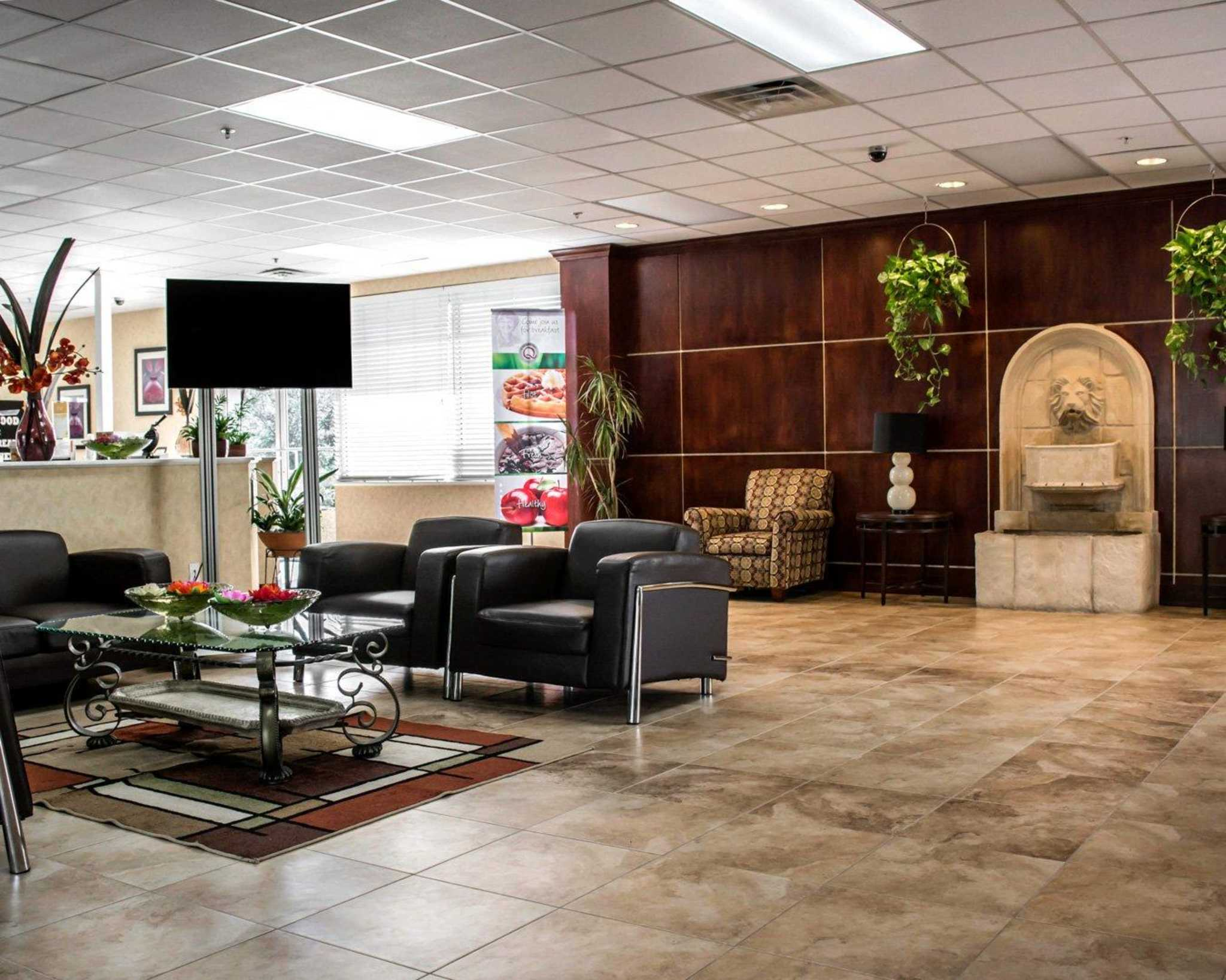 Hotels With Connecting Rooms In Tampa Fl